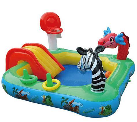 enfant toboggan de la piscine achetez des lots 224 petit prix enfant toboggan de la piscine en