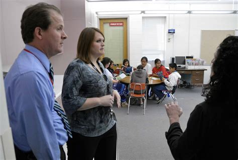 success of after school programs highlighted at jackling