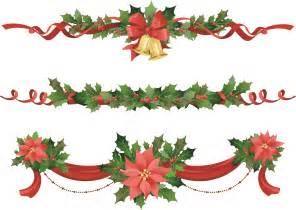 christmas decorations vector pack web design blog clipart best clipart best