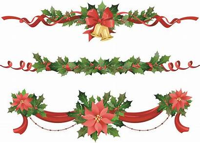 Christmas Decorations Vector Clipart Cliparts Graphics Library