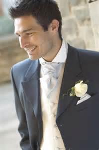 groom wedding suits wedding groom attire