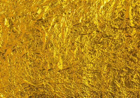 Gold High Resolution Backgrounds by Gold Foil Background Gallery Yopriceville High Quality