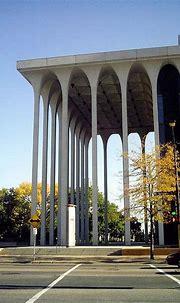 Minneapolis 067   Architecture, Arch building, Arcade ...