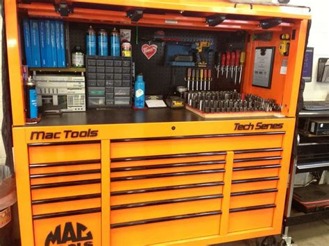 c tech cabinets for sale mac tools my dad was a big fan of mac tools butch