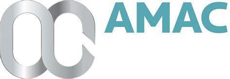amac logo amac creato the world of possibilities