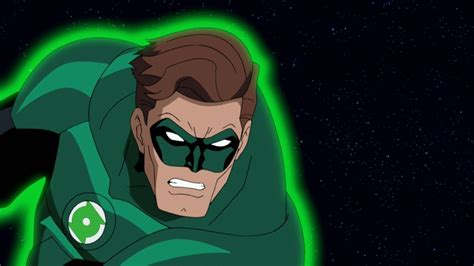 stats news log 187 archive green lantern flight on disc released july