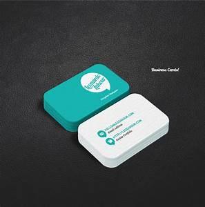 Home designer suite wiki 2017 2018 best cars reviews for Freelance graphic designer business cards