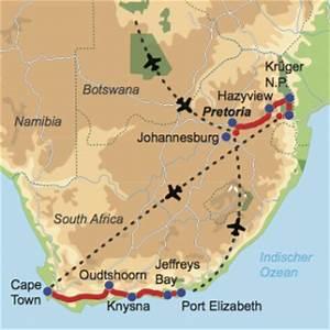 sudafrika reisen sudafrika rundreisen afrika tours With katzennetz balkon mit south africa garden route tour