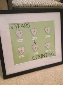 wedding anniversary gifts years best 25 6 year anniversary ideas on happy anniversary 1 year husband gifts and