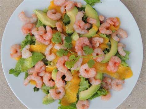recette de cuisine midi en les meilleures recettes de crevettes de midi cuisine