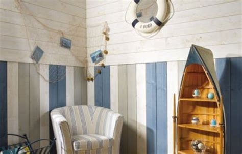 d馗oration chambre bord de mer voyage en bord de mer breizh les tribulations d 39 une bigoudène lifestyle bretagne nantes