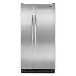 ksrsmwms fridge dimensions