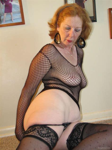 Fancy Nancy Mature Sex Porn Images