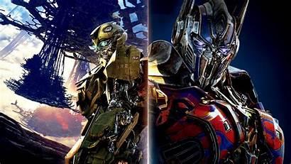 Optimus Prime Bumblebee Wallpapers 1080 1280 2560