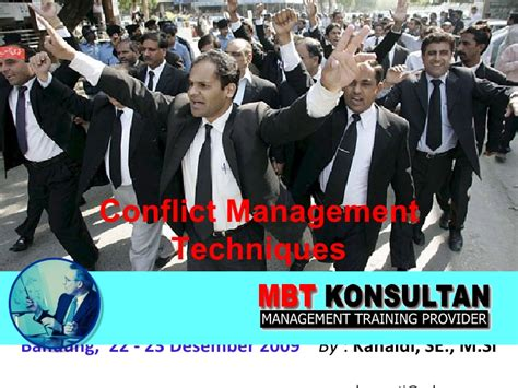 Conflict Management Techniquetraining. Computer Programing Schools Holidays In Uae. The Links At Northfork Car Insurance Template. Santa Monica Laser Hair Removal. Medical Technologist Schools Online. Access Distance Learning Labour Law Attorneys. Limited Access Savings Account. Best Windows Smart Phone Solar Panel On House. Cheap Business Web Hosting San Diego Jeweler