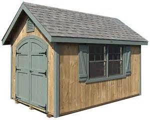 shed kloter farms sheds gazebos playscapes dining