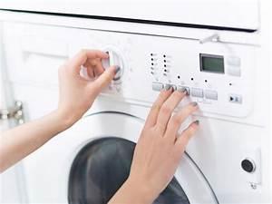 Waschmaschine Riecht Unangenehm : waschmaschine pflegen tipps tricks liebenswert ~ Eleganceandgraceweddings.com Haus und Dekorationen