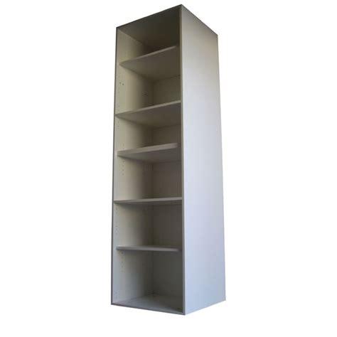 caisson meuble de cuisine caisson de meuble de cuisine 16 idées de décoration
