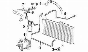 2007 Dodge Ram 1500 Parts