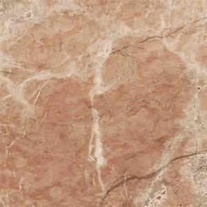 Orange stone with veins texture Photo | Free Download