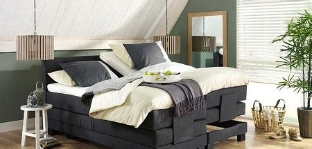 tendance chambre a coucher http logic immo be simages lexicon tendance chambre
