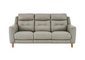 silver sofas corner sofas sofa beds furniture village