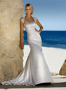 best designer beach wedding dresses dress online uk With designer beach wedding dresses