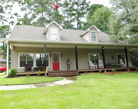 at home pineville selling a home in pineville la 1377