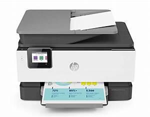 Hp Officejet Pro 6978 Printer Review