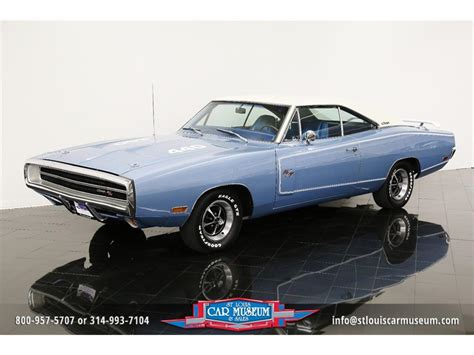1970s Dodge Charger by 1970s Dodge Charger Auto Car Hd