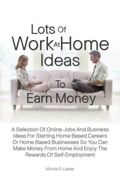 Lots Of Work At Home Ideas To Earn Money A Selection Of. Find Resumes Online. Jobs For Teens In The Summer Template. Bams Resume Format. Sections Of A Resumes Template. Microsoft Word Schedule Template. Fantasy Football Auction Draft Excel Spreadsheet. Sample Job Objectives Resumes Template. Personal Letter Of Recommendation Examples Template