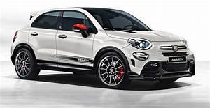 Fiat 500 Lounge 2017 : 2017 fiat 500 abarth ~ Gottalentnigeria.com Avis de Voitures