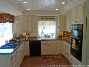 recessed lighting ideas for kitchen kitchen renovation great ideas for small medium size kitchens white cabinets