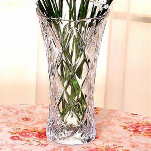 Bambus Pflege In Der Vase : online kaufen gro handel gro e bambus vase aus china gro e ~ Lizthompson.info Haus und Dekorationen