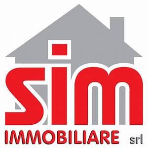 Blog SIM Immobiliare Novara Tante case, una sola agenzia immobiliareBlog SIM Immobiliare Novara