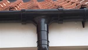 Dachrinnen Kunststoff Preise : dachrinne aus kunststoff anbieter preise und wichtige kauftipps ~ Whattoseeinmadrid.com Haus und Dekorationen