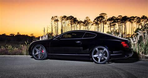 Bentley Continental 4k Wallpapers by Bentley Continental Gt Wallpaper 4k Ultra Hd Wallpaper