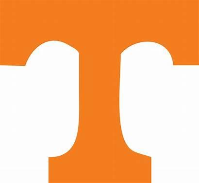 Tennessee Vols Logos Stencil Logolynx