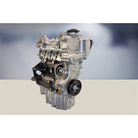 vw 1 4 tsi motor motor vw 1 4 tsi cava cavb cavc cavd cav cth ctk cnw engine austauschmotor ebay