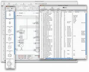 Elektro Planungs Software Kostenlos : macschema heise download ~ Eleganceandgraceweddings.com Haus und Dekorationen