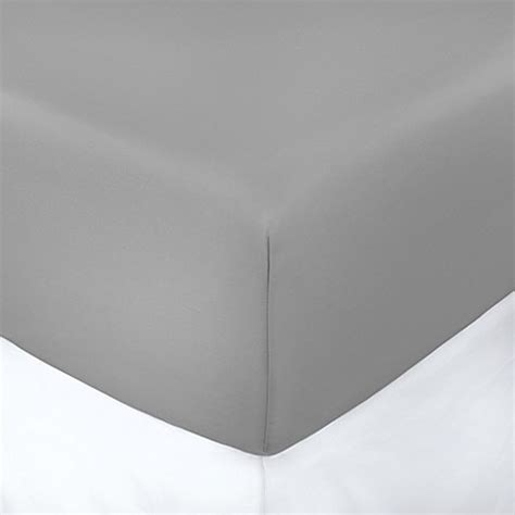 fitted sheets for 10 inch mattress buy 400 thread count 39 inch x 75 inch with 10 inch