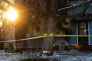 Rock Falls family who died in fire identified | SaukValley.com