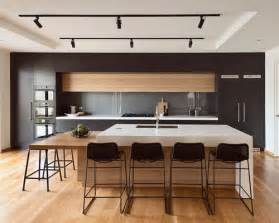 ideas for small galley kitchens our 25 best large modern kitchen ideas decoration