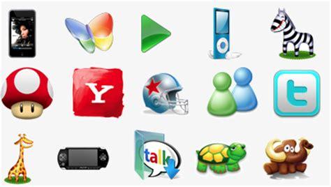 telecharger icone bureau gratuit rechercher et télécharger des icônes