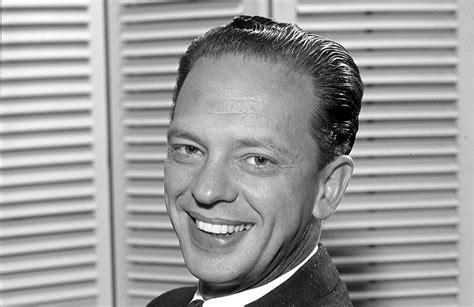 faces  don knotts   knew page