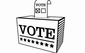 Representative Democracy is when citizens elect ...