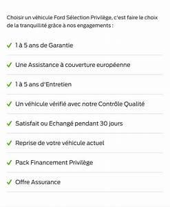 Concessionnaire Ford Bordeaux : parot automotive ford orleans concessionnaire ford fleury les aubrais auto occasion fleury ~ Gottalentnigeria.com Avis de Voitures