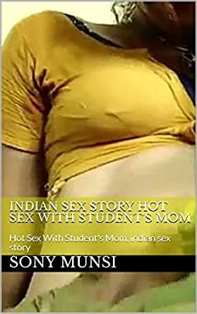 Site stories son sex best www xossip mother Ileana D'Cruz
