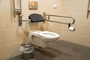 ada bathroom design ada bathroom renovations images