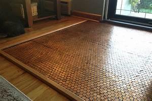 cool diy flooring ideas thefloorsco With wood flooring ides with hardwood floors